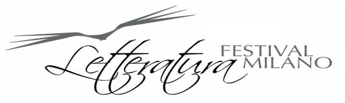 06/06/2012 - Milano, Festival Letteratura di Milano
