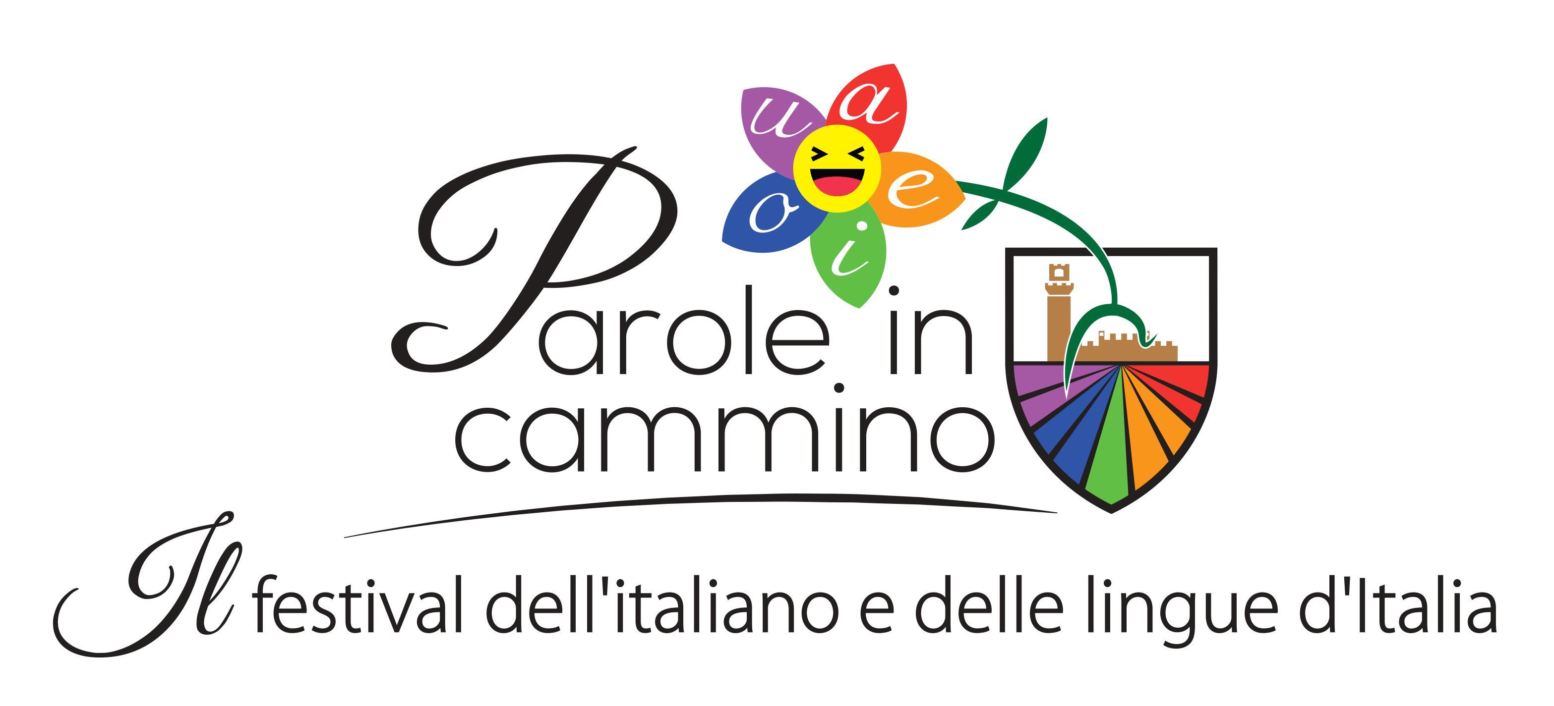 09/04/2017 - Siena, Teatro dei Rinnovati