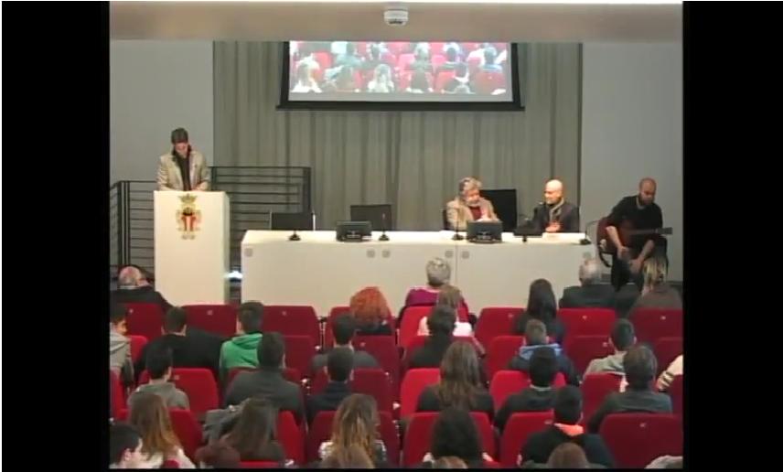 17/02/2015 - Savona, Fortezza Priamar