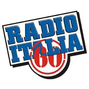 intevista radio italia anni 60